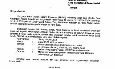 Home Pengwil Dki Jakarta Ikatan Notaris Indonesia